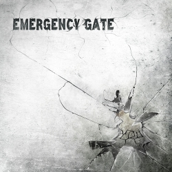 emergency_gate_-_you