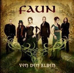 faun_-_von_den_elben