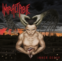 intractable_-_inner_decay
