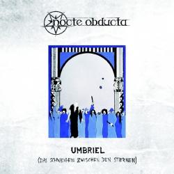 nocte_obducta_-_umbriel