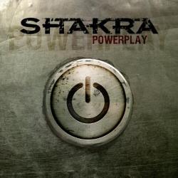shakra_-_powerplay