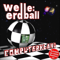 welle_erdball_-_computerklang_ep