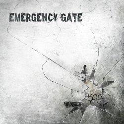 emergency_gate_-_you