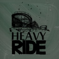 heavy_ride_-_heavy_ride