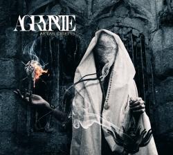 agrypnie_-_aetas_cineris