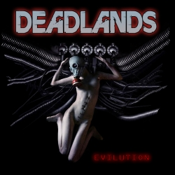 deadlands_-_evilutioin