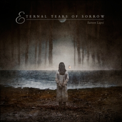 eternal_tears_of_sorrow_-_savion_lapsi