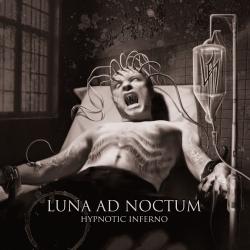 luna_ad_noctum_-_hypnotic_inferno