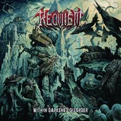 requiem_-_within_darkened_disorder