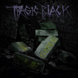 tragic_black_-_the_eternal_now