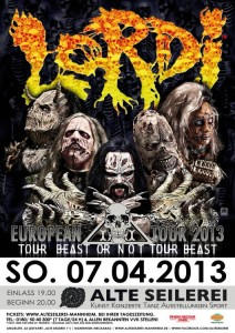 Lordi_April