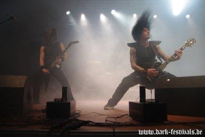 suidakra 2011