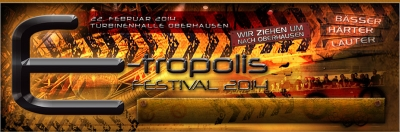 e-tropolis-2014