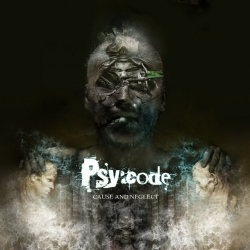 psycode - cause and neglect