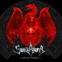 suidakra - eternal defiance