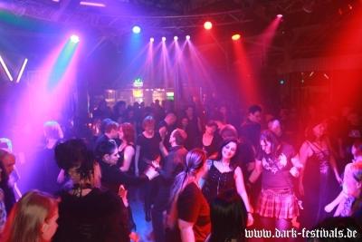 super schwarzes mannheim 05-2013