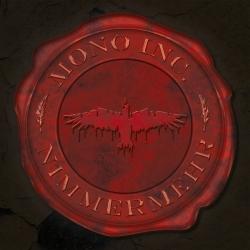mono inc - nimmermehr