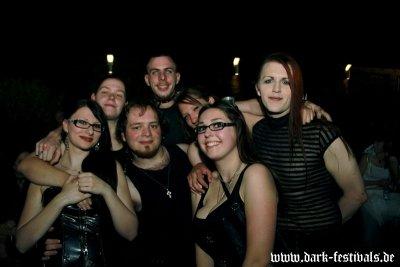 super schwarzes mannheim 07-2013