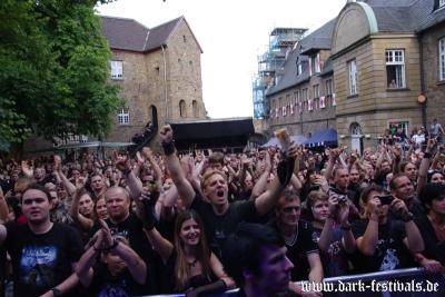 burgfolk festival 2013