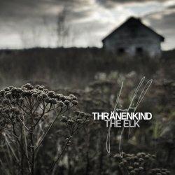 thraenenkind - the elk