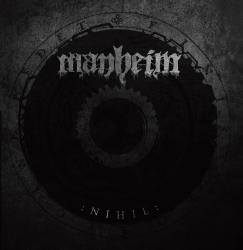 manheim - nihil