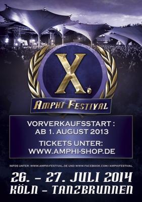amphi-festival-2014