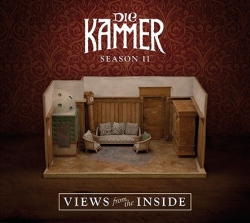 die kammer - views from the inside