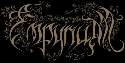 empyrium logo
