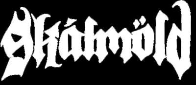 skalmoeld logo