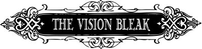 the vision bleak logo