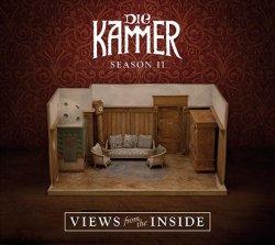 die kammer - views from the inside
