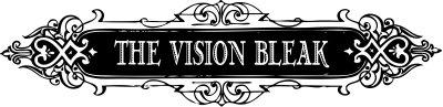 the vision bleak logo