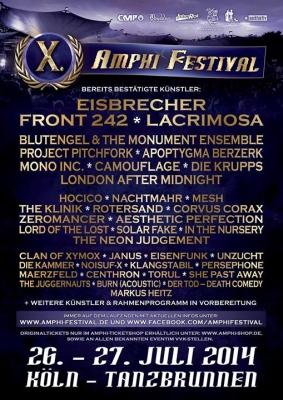 amphi-festival-2014-400px