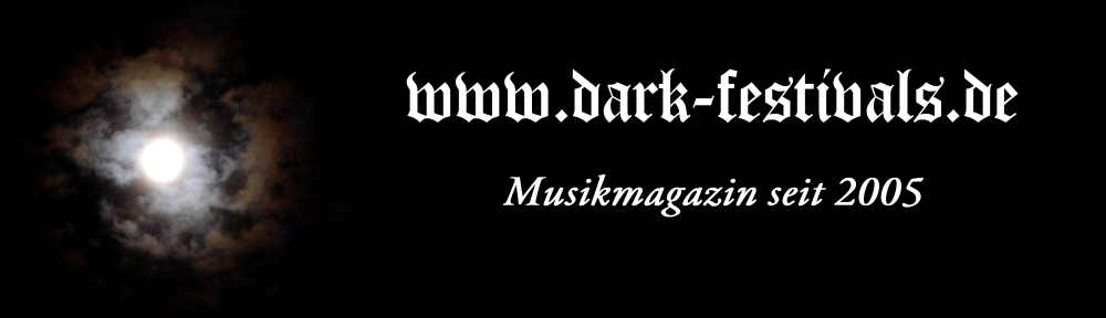 DARK-FESTIVALS.DE