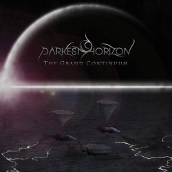 darkest horizon - the grand continuum