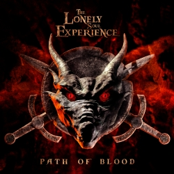 the lonely soul experience - path of blood