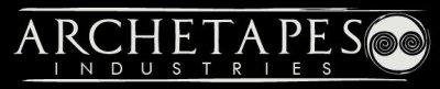 archetapes label logo