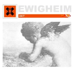 ewigheim - 247