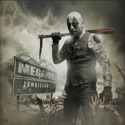 megaherz - zombieland