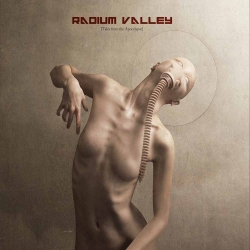 radium valley - tales from the apocalypse