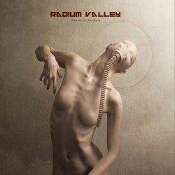 radium valley - tales from the apocalypse