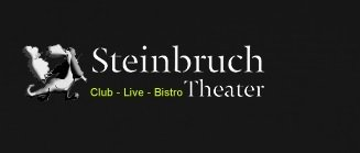 steinbruch-theater