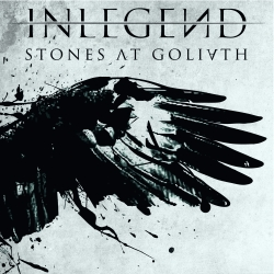 in legend - stones at goliath