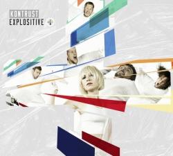 kontrust - explositive