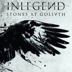 in legend - stones at goliath