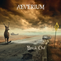 aeverium - break out