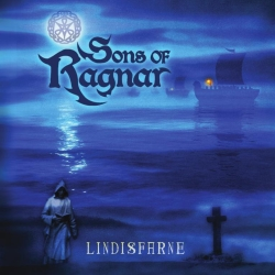 sons of ragnar - lindisfarne