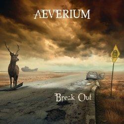 aeverium - break out