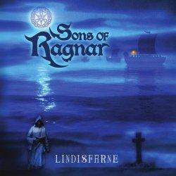 sons of ragnar - lindisfarne