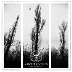 a secret revealed - the bleakness